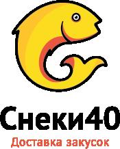 sneki40.ru